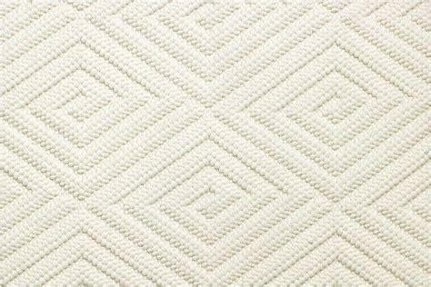 Mohawk Bathroom Carpet by Mohawk Textured Carpet Tedx Decors Choosing The Best