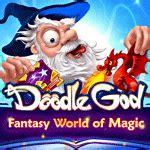 doodle god world pc doodle god world of magic pc