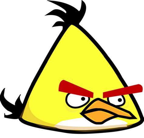 tutorial illustrator bird extraordinary and creative cartoon character tutorials