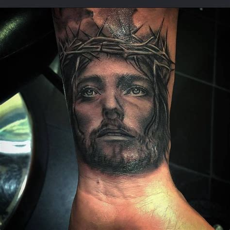 jesus gamez tattoo 41 best images about religion on pinterest