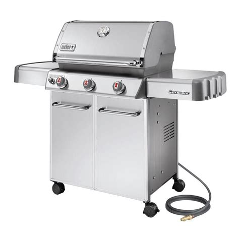 weber genesis 174 s 310 ng bbq the home depot canada