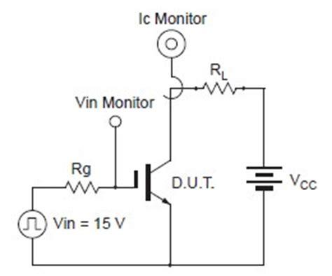 transistor rjh30e2 datasheet rjh30e2 renesas electronics datasheet pdf datasheetbank