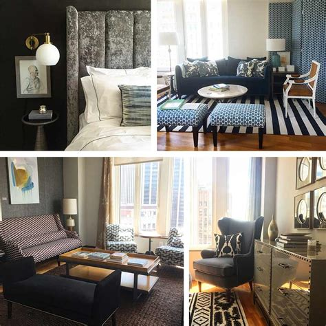 Dekar Interior Design by Highlights From The Domino Shophouse Ms Weatherbee
