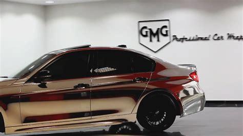 Gmg Garage by