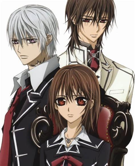 imagenes del anime vire knight anime vire knight saison 1 anime manga shojo