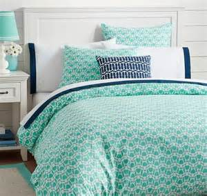 Teenage Duvet Covers Pottery Barn Teen Duvet Covers Starting At 39 My