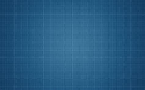 wallpaper blue squares big and small blue squares hd desktop wallpaper