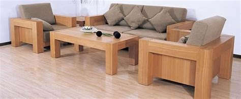 Green Dining Room Ideas Furniture Making An Interesting Business Idea And Two
