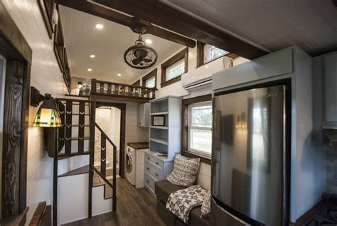 luxury tiny house luxury tiny home tiny house swoon