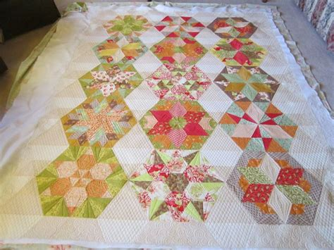 park bench quilt shop 347 best images about quilts from my designs on pinterest