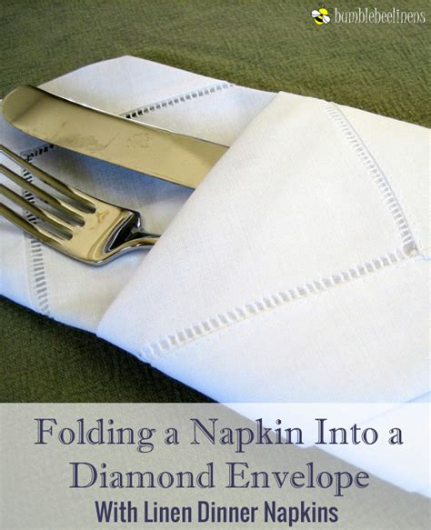 Ways To Fold Paper Napkins - different ways to fold napkins how to fold dinner napkins