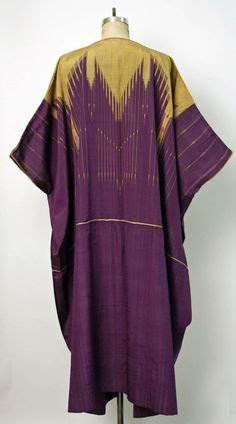Kaftan Ikat Motif Maxmara Premium 1 syria abayah woven i regret not buying panels of this syrian weaving to design majestic drapes