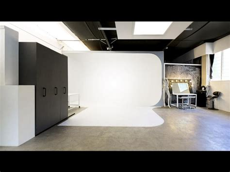 Kitchen Equipment Rental Auckland Sharedspace Gt Studio Space For Hire Gt Photography Studio