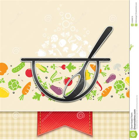 uzbek food stock photos royalty free images vectors plate with vegetable food background stock vector image