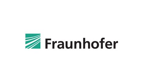fraunhofer institute of integrated circuits fraunhofer institute for integrated circuits 28 images fraunhofer iis and modulation index