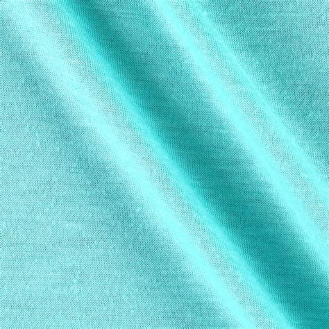 polyester jersey knit polyester jersey knit solid light turquoise discount
