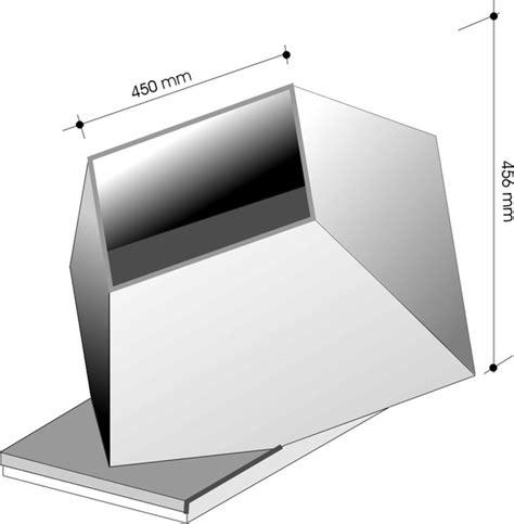 camini dimensioni caminetti dimensioni caminetti rustici michelin kit