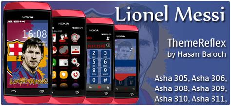download themes for nokia asha 210 zedge search results for nokia asha 305 themes zedge
