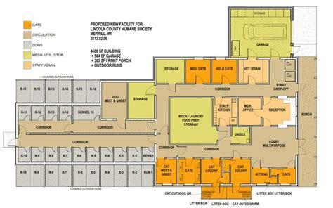 21 best dog care facility floorplans images on pinterest 21 best dog care facility floorplans images on pinterest