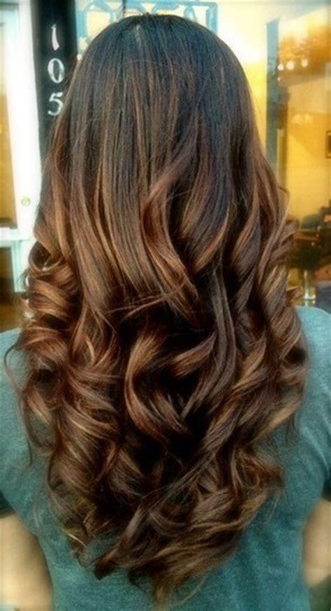 beauty deals  aliganj lucknow hair salonspaskin care