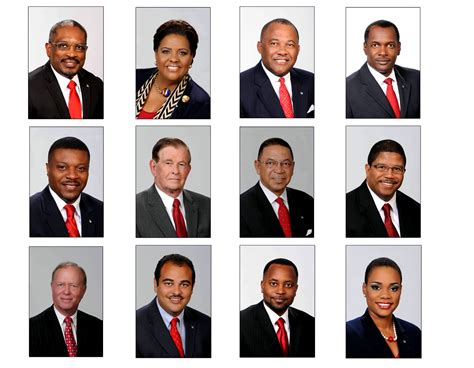 When Was The Appointed To The Cabinet by The Best 28 Images Of When Was The Appointed To The