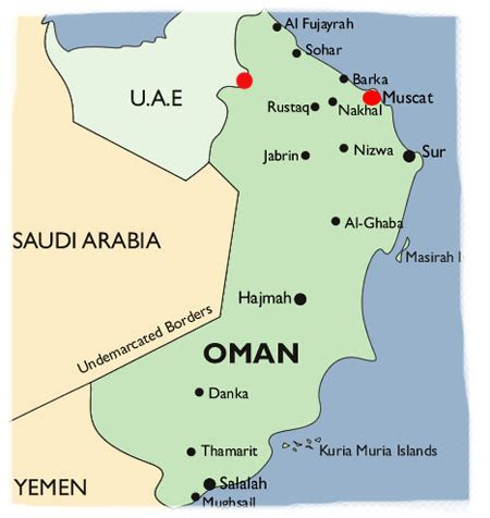 conversational arabic and easy omani arabic dialect oman muscat travel to oman oman travel guide books arabic language programs oman free moviefile