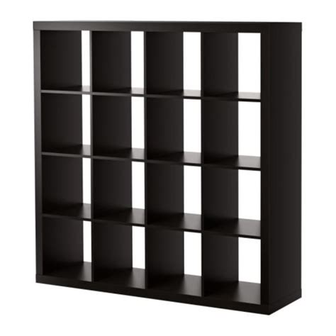 bookshelf ikea expedit 4x4 basel forum switzerland