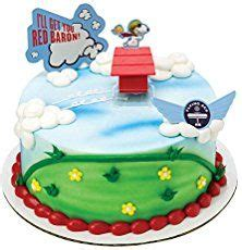Snoopy Cake Decorations by 17 Best Ideas About Snoopy Cake On Fondant