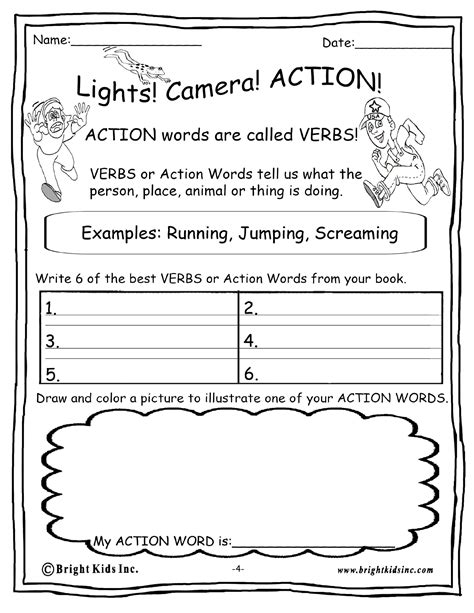 Book Report Sheets Printable