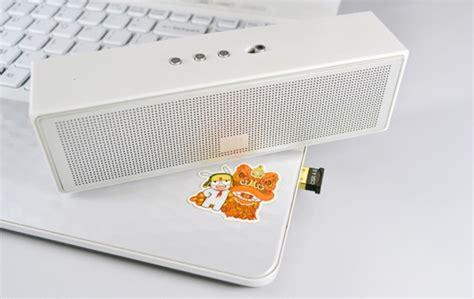 Speaker Murottal Dengan 23 Muqorri wow xiaomi liris speaker wireless dengan radio intip yuk