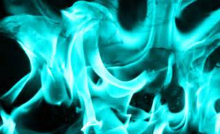 cool stock 35 hd and qhd wallpapers of fire for your backgrounds