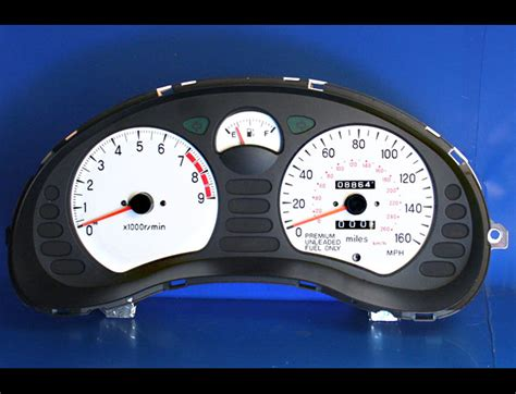 car maintenance manuals 1999 mitsubishi 3000gt instrument cluster service manual how to remove instument cluster 1993 mitsubishi 3000gt 3000gt vr4 fuel filter