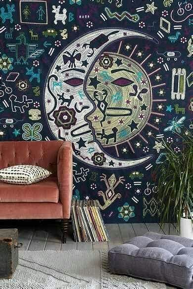 from aries to pisces find out how to decorate your home