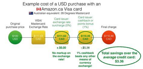 the best travel rewards credit cards of 2015 amazon rewards visa car rental insurance amazon prime