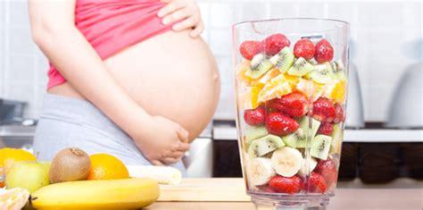 alimentazione e allattamento cosa non mangiare cosa mangiare in gravidanza bimbi