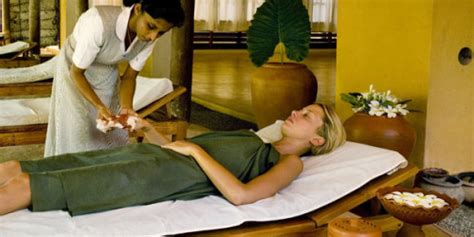 Detox Ayurveda Retreat by Ayurveda Detox Retreat Sri Lanka