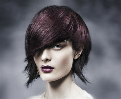 Asymmetric Bob Hairstyles by 50 Asymmetrical Bob Hairstyles For To The Mold