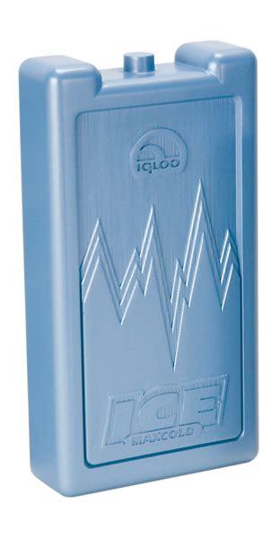 Jual Freezer Asi Bintaro icepack dan icegell mungsiji