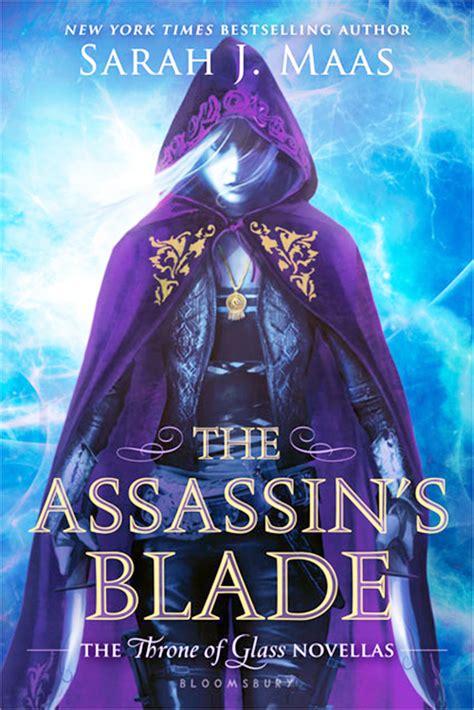 the assassins blade the seven days monday gt thursday brilliantbooks16