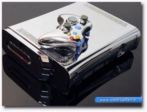 confronto console console a confronto xbox 360 playstation 3 e nintendo