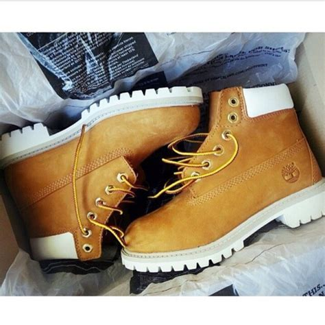 timbs shoes shoes timberlands timberlands boots black white