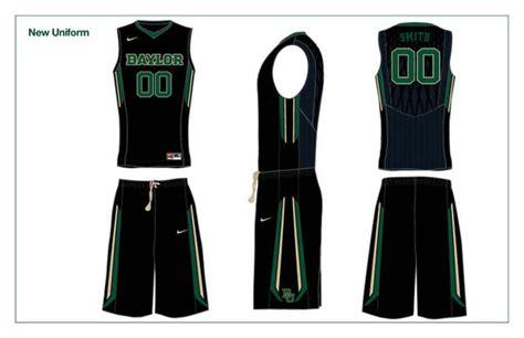 jersey design basketball 2014 adidas basketball jersey designs