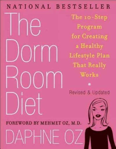 The Room Diet by 1000 Ideas About Room Workout On Hotel