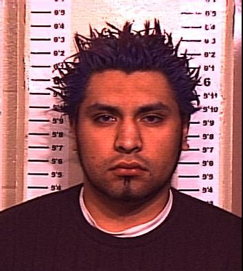 Frio County Warrant Search Granados Miguel Inmate 286599 Denton County In City Of Denton Tx