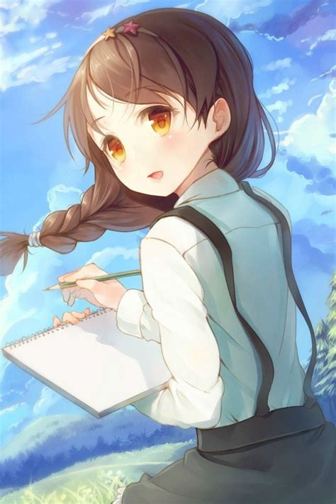 Sweater Anime One Wa Op 07 4 Blue Sweater Marine 611 best drawing inspiration anime characters images on