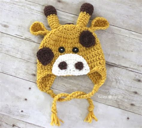 Giraffe Hat Meme - best 25 cartoon giraffe ideas on pinterest baby cartoon