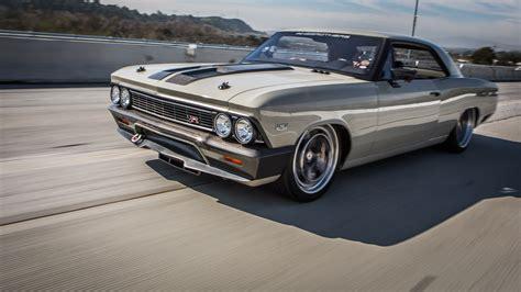 96 impala ss performance chip 2015 impala supercharger autos post