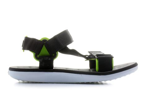 rider shoes rider sandals rx sandal 82137 22157 shop for