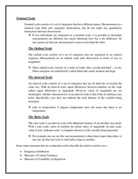 Loughborough Acceptance Letter kindergarten application essay sle