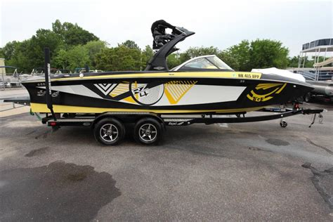 tige boats for sale in tennessee - Tige Boats Tennessee